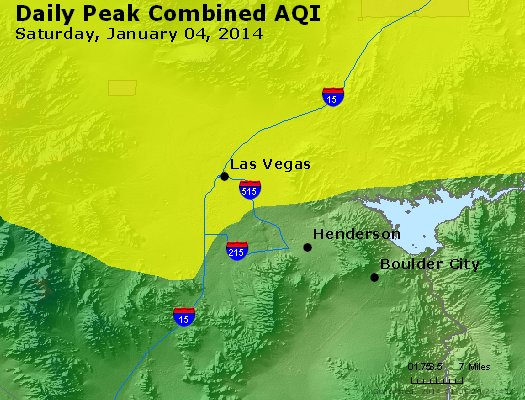 Peak AQI - https://files.airnowtech.org/airnow/2014/20140104/peak_aqi_lasvegas_nv.jpg