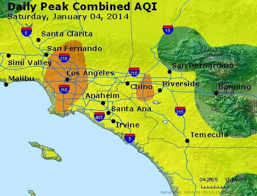 Peak AQI - https://files.airnowtech.org/airnow/2014/20140104/peak_aqi_losangeles_ca.jpg