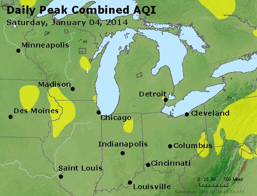Peak AQI - https://files.airnowtech.org/airnow/2014/20140104/peak_aqi_mi_in_oh.jpg