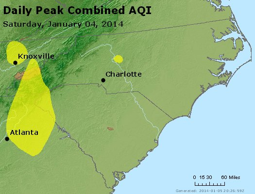 Peak AQI - https://files.airnowtech.org/airnow/2014/20140104/peak_aqi_nc_sc.jpg