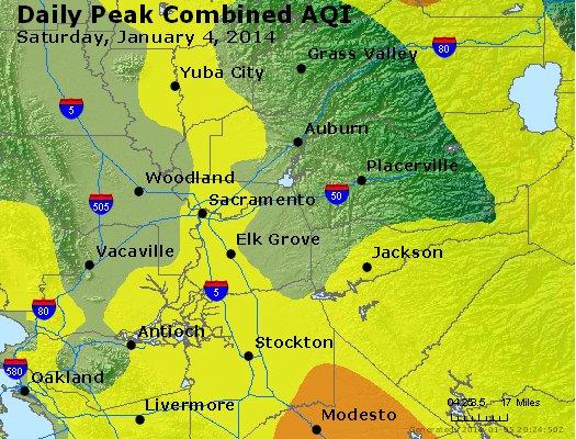 Peak AQI - https://files.airnowtech.org/airnow/2014/20140104/peak_aqi_sacramento_ca.jpg