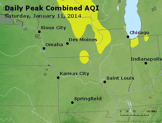 Peak AQI - https://files.airnowtech.org/airnow/2014/20140111/peak_aqi_ia_il_mo.jpg