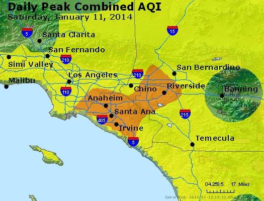 Peak AQI - https://files.airnowtech.org/airnow/2014/20140111/peak_aqi_losangeles_ca.jpg