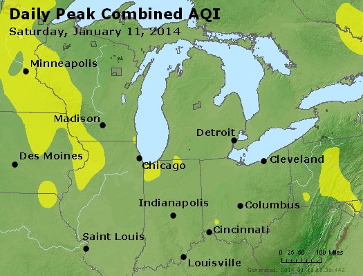 Peak AQI - https://files.airnowtech.org/airnow/2014/20140111/peak_aqi_mi_in_oh.jpg