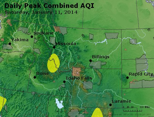 Peak AQI - https://files.airnowtech.org/airnow/2014/20140111/peak_aqi_mt_id_wy.jpg