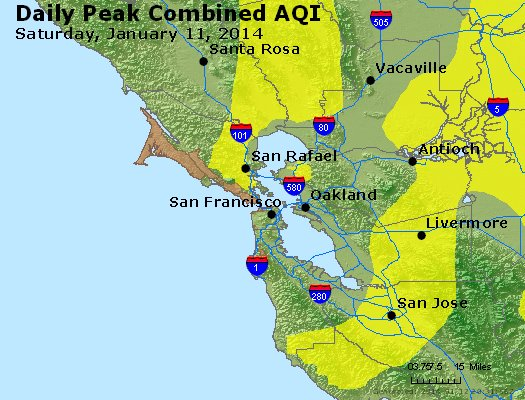 Peak AQI - https://files.airnowtech.org/airnow/2014/20140111/peak_aqi_sanfrancisco_ca.jpg