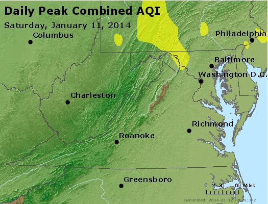 Peak AQI - https://files.airnowtech.org/airnow/2014/20140111/peak_aqi_va_wv_md_de_dc.jpg