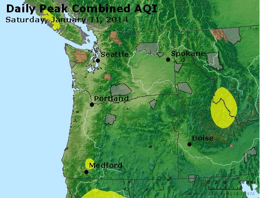 Peak AQI - https://files.airnowtech.org/airnow/2014/20140111/peak_aqi_wa_or.jpg