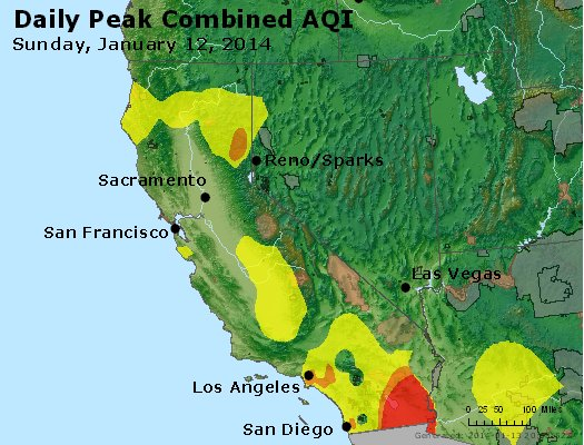 Peak AQI - https://files.airnowtech.org/airnow/2014/20140112/peak_aqi_ca_nv.jpg