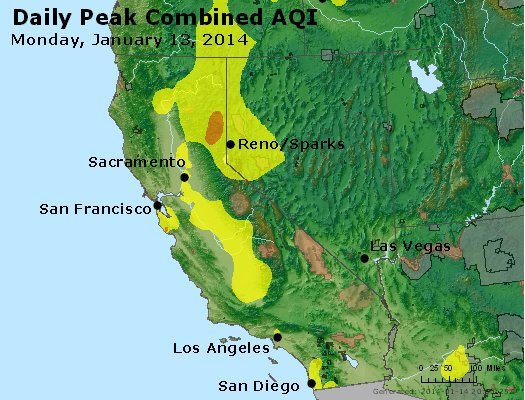 Peak AQI - https://files.airnowtech.org/airnow/2014/20140113/peak_aqi_ca_nv.jpg