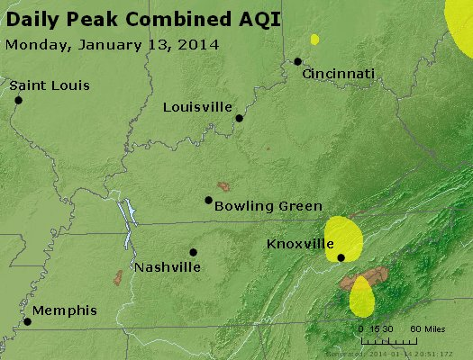 Peak AQI - https://files.airnowtech.org/airnow/2014/20140113/peak_aqi_ky_tn.jpg