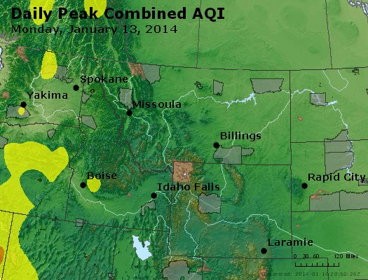 Peak AQI - https://files.airnowtech.org/airnow/2014/20140113/peak_aqi_mt_id_wy.jpg