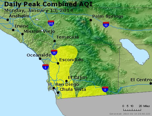 Peak AQI - https://files.airnowtech.org/airnow/2014/20140113/peak_aqi_sandiego_ca.jpg