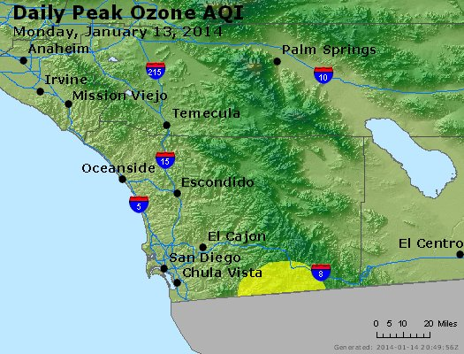 Peak Ozone (8-hour) - https://files.airnowtech.org/airnow/2014/20140113/peak_o3_sandiego_ca.jpg