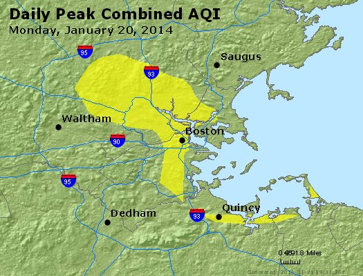 Peak AQI - https://files.airnowtech.org/airnow/2014/20140120/peak_aqi_boston_ma.jpg