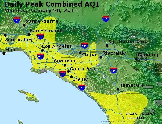 Peak AQI - https://files.airnowtech.org/airnow/2014/20140120/peak_aqi_losangeles_ca.jpg