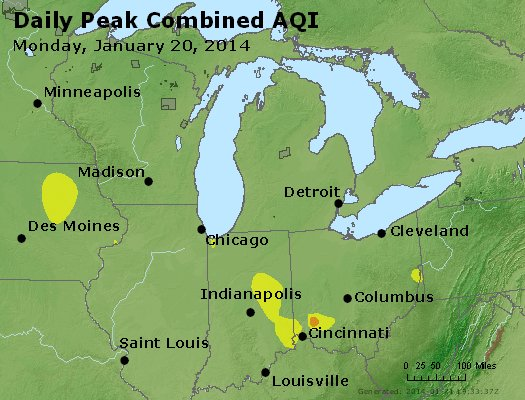 Peak AQI - https://files.airnowtech.org/airnow/2014/20140120/peak_aqi_mi_in_oh.jpg