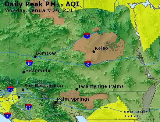 Peak Particles PM2.5 (24-hour) - https://files.airnowtech.org/airnow/2014/20140120/peak_pm25_sanbernardino_ca.jpg