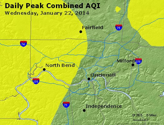 Peak AQI - https://files.airnowtech.org/airnow/2014/20140122/peak_aqi_cincinnati_oh.jpg