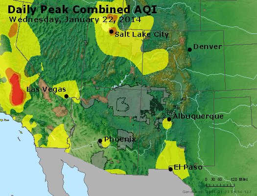 Peak AQI - https://files.airnowtech.org/airnow/2014/20140122/peak_aqi_co_ut_az_nm.jpg