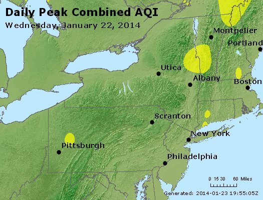 Peak AQI - https://files.airnowtech.org/airnow/2014/20140122/peak_aqi_ny_pa_nj.jpg