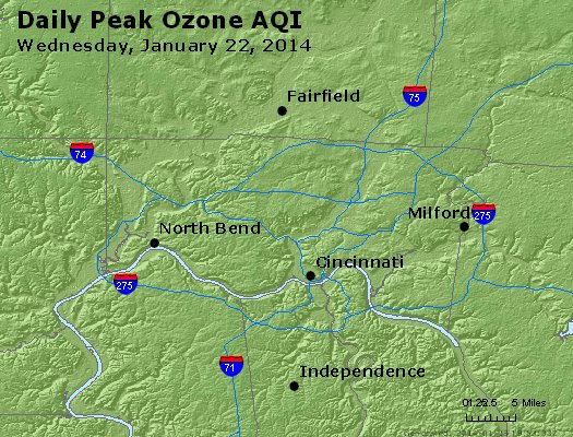 Peak Ozone (8-hour) - https://files.airnowtech.org/airnow/2014/20140122/peak_o3_cincinnati_oh.jpg