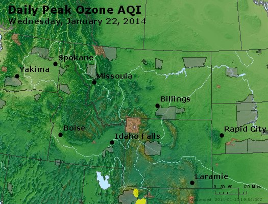 Peak Ozone (8-hour) - https://files.airnowtech.org/airnow/2014/20140122/peak_o3_mt_id_wy.jpg