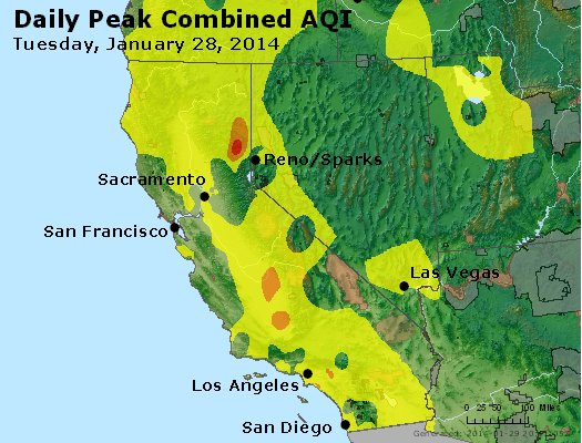 Peak AQI - https://files.airnowtech.org/airnow/2014/20140128/peak_aqi_ca_nv.jpg