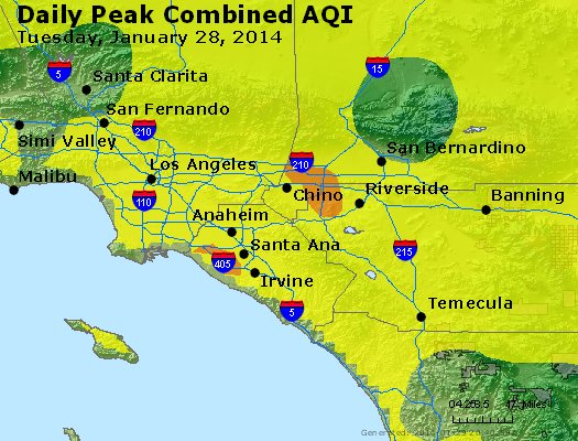 Peak AQI - https://files.airnowtech.org/airnow/2014/20140128/peak_aqi_losangeles_ca.jpg