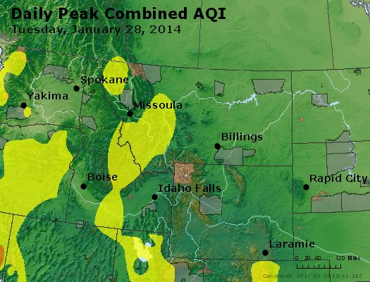Peak AQI - https://files.airnowtech.org/airnow/2014/20140128/peak_aqi_mt_id_wy.jpg