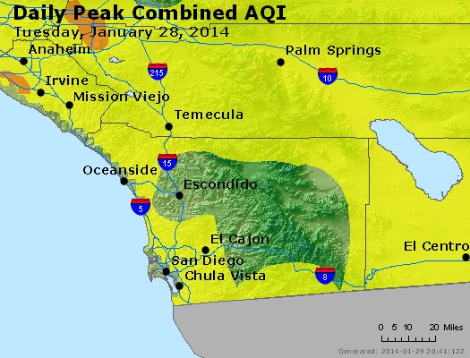 Peak AQI - https://files.airnowtech.org/airnow/2014/20140128/peak_aqi_sandiego_ca.jpg