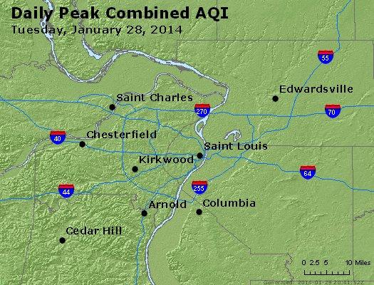 Peak AQI - https://files.airnowtech.org/airnow/2014/20140128/peak_aqi_stlouis_mo.jpg