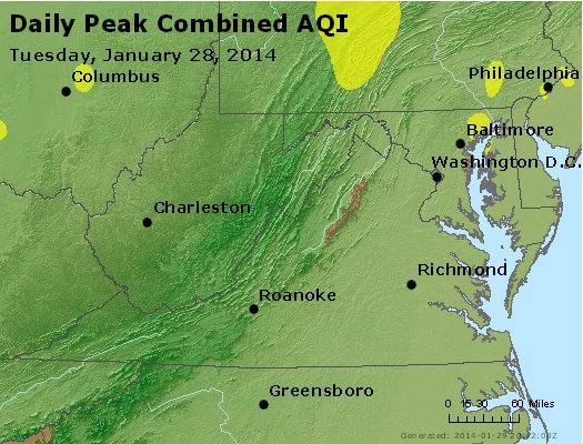 Peak AQI - https://files.airnowtech.org/airnow/2014/20140128/peak_aqi_va_wv_md_de_dc.jpg