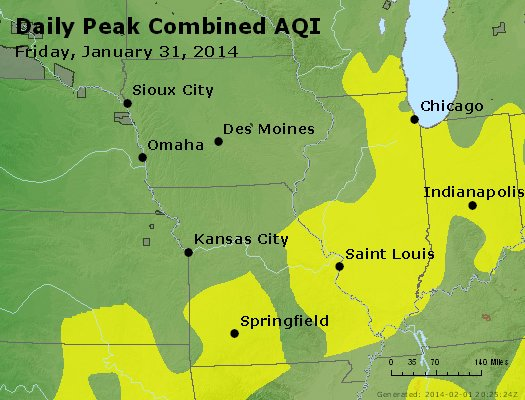 Peak AQI - https://files.airnowtech.org/airnow/2014/20140131/peak_aqi_ia_il_mo.jpg