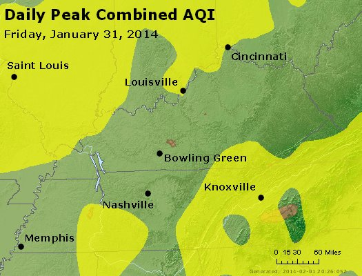 Peak AQI - https://files.airnowtech.org/airnow/2014/20140131/peak_aqi_ky_tn.jpg