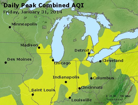 Peak AQI - https://files.airnowtech.org/airnow/2014/20140131/peak_aqi_mi_in_oh.jpg