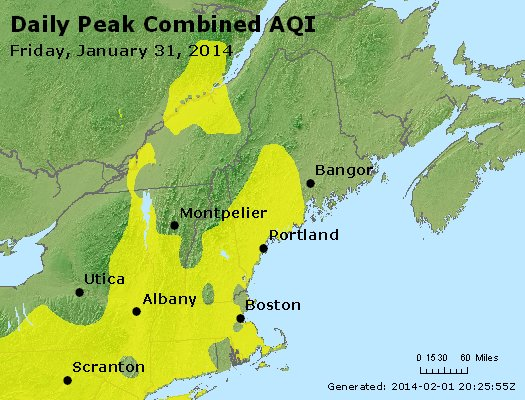 Peak AQI - https://files.airnowtech.org/airnow/2014/20140131/peak_aqi_vt_nh_ma_ct_ri_me.jpg