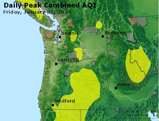 Peak AQI - https://files.airnowtech.org/airnow/2014/20140131/peak_aqi_wa_or.jpg