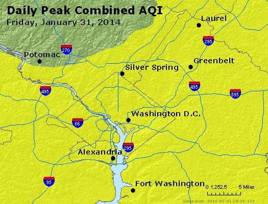 Peak AQI - https://files.airnowtech.org/airnow/2014/20140131/peak_aqi_washington_dc.jpg