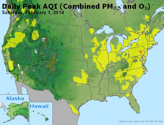 Peak AQI - https://files.airnowtech.org/airnow/2014/20140201/peak_aqi_usa.jpg