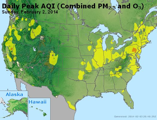 Peak AQI - https://files.airnowtech.org/airnow/2014/20140202/peak_aqi_usa.jpg