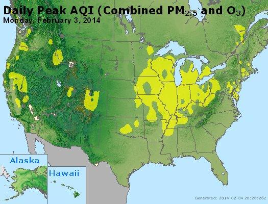 Peak AQI - https://files.airnowtech.org/airnow/2014/20140203/peak_aqi_usa.jpg