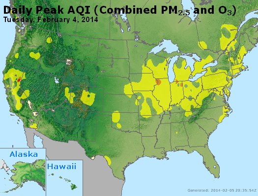 Peak AQI - https://files.airnowtech.org/airnow/2014/20140204/peak_aqi_usa.jpg