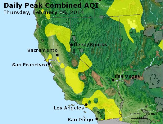 Peak AQI - https://files.airnowtech.org/airnow/2014/20140206/peak_aqi_ca_nv.jpg