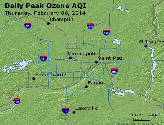 Peak Ozone (8-hour) - https://files.airnowtech.org/airnow/2014/20140206/peak_o3_minneapolis_mn.jpg