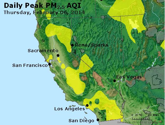Peak Particles PM2.5 (24-hour) - https://files.airnowtech.org/airnow/2014/20140206/peak_pm25_ca_nv.jpg
