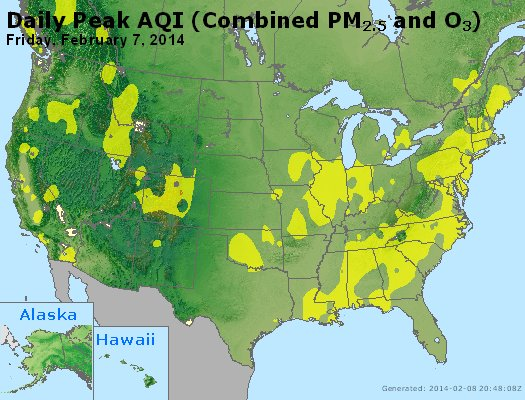 Peak AQI - https://files.airnowtech.org/airnow/2014/20140207/peak_aqi_usa.jpg