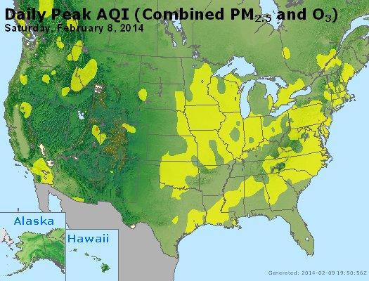 Peak AQI - https://files.airnowtech.org/airnow/2014/20140208/peak_aqi_usa.jpg