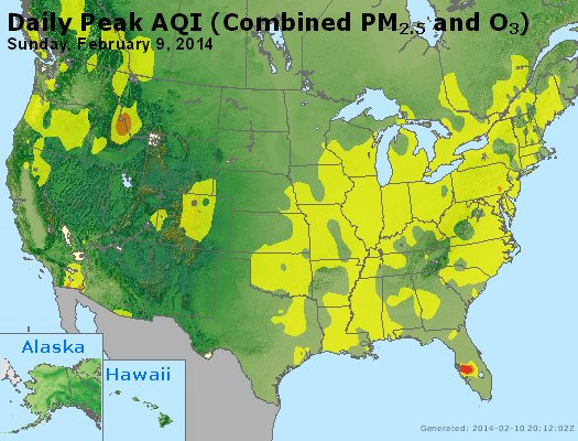 Peak AQI - https://files.airnowtech.org/airnow/2014/20140209/peak_aqi_usa.jpg