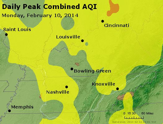 Peak AQI - https://files.airnowtech.org/airnow/2014/20140210/peak_aqi_ky_tn.jpg